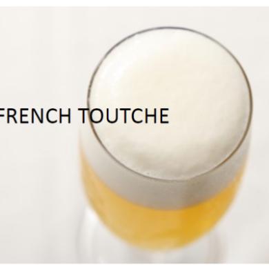 Plus de 2000 brasseries françaises en 2020 ?