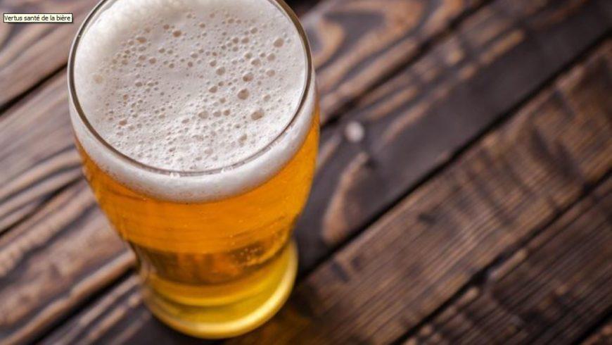 Livrer des bières artisanales chez vous, c'est possible !