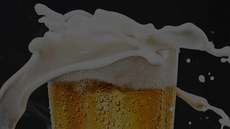 Les bières artisanales françaises